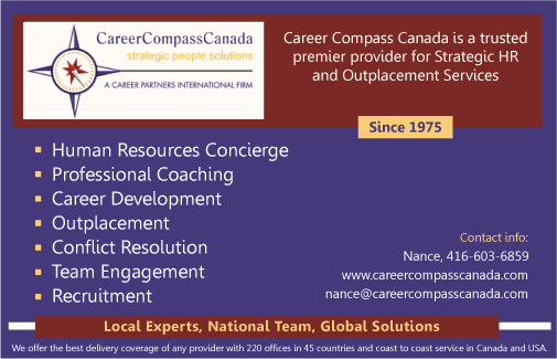 Nance Macleod Lutchin Pcc Cec Ba Coach Finder Coach Finder