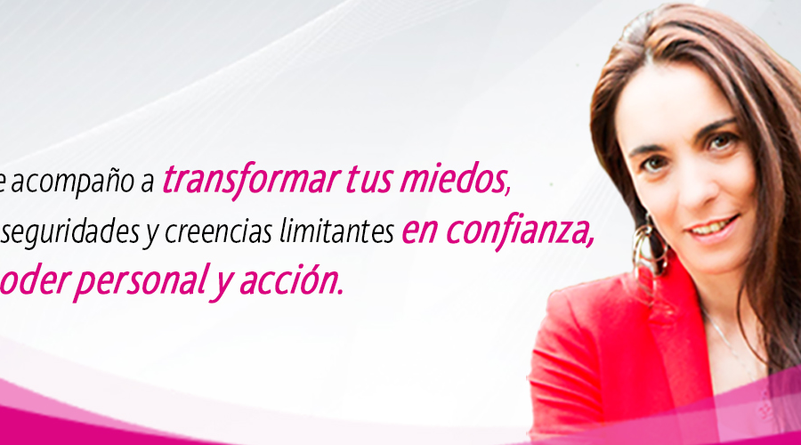 reinventate-mujer-maria-esther-segura-coach-mujeres.png